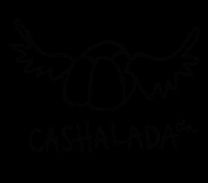 CASHALADA cia.